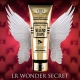 WONDER BODY anti-cellulite, tonifying