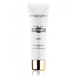 WONDER CREAM 24h antioxidant, protective
