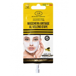 WONDER BEE MASK 15 ml sachet