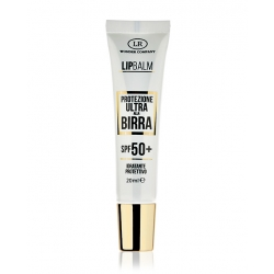LIP BALM ultra protection from sunlight and wind