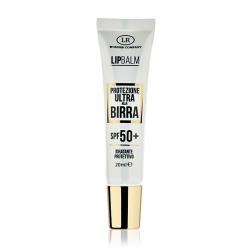 Protezione labbra ULTRA 50+ alla birra LIP BALM - LR Wonder