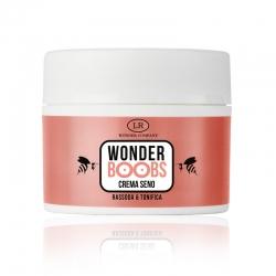 Rassodante e tonificante Seno e Decolletè Wonder Boobs volumizzante seno LR Wonder Company
